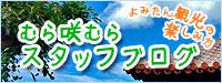 読谷(よみたん)観光の楽しみ方をご紹介